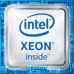 Intel CM8063401286102 Xeon E5-2470 v2 Deca-core (10 Core