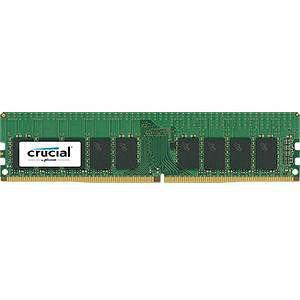 Crucial CT16G4WFD824A 16GB DDR4 SDRAM Memory Module