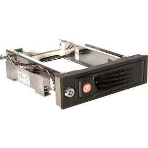 CRU 35110-0430-0002 RTX Drive Enclosure Internal