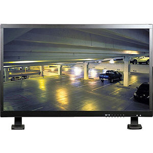 "Panasonic PLCD42HDA 42"" LED LCD Monitor - 16:9"