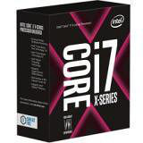 Intel CD8067303611000 Core i7-7820X (8 Core) 3.60 GHz Processor - Socket R4 LGA-2066 - OEM Pack