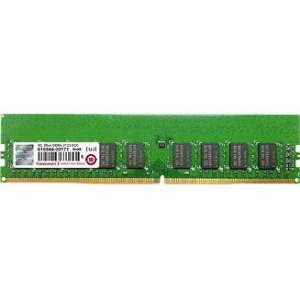 Transcend TS1GLH72V1H 8GB DDR4 SDRAM Memory Module