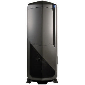 NZXT CA-PH820-M1 Phantom Crafted 820 Full-tower Chassis