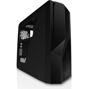 NZXT CA-PH410-G1 Phantom 410 Mid-tower Chassis