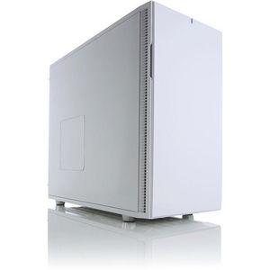 Fractal Design FD-CA-DEF-R5-WT Define R5 White Mid Tower Case