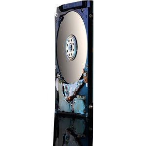 "HGST 0J38065 Travelstar Z5K500 HTS545050A7E680 500 GB Hard Drive - SATA/600 - 2.5"" Drive - Internal"