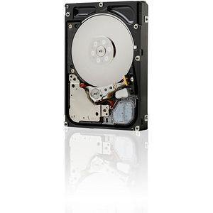 """HGST 0B30369 4KN TCG FIPS HUC156045CS4205 450 GB SAS 3.5"""" 15K RPM 128 MB HD"""