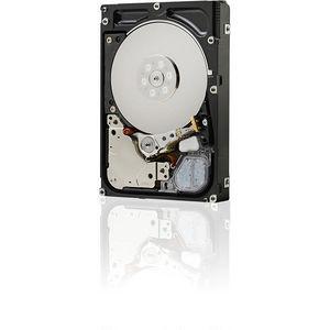 """HGST 0B30373 C15K600 512E TCG FIPS HUC156030CSS200 300 GB SAS 3.5"""" 15000RPM 128MB Cache Hard Drive"""