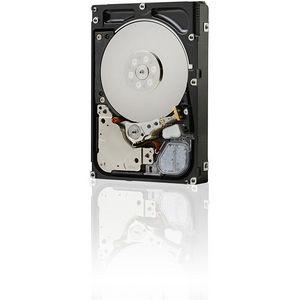 """HGST 0B30370 C15K600 4KN TCG FIPS HUC156030CS4205 300 GB SAS 3.5"""" 15000 RPM 128MB Cache Hard Drive"""