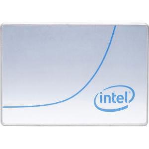 """Intel SSDPE2KE020T701 DC P4600 2 TB Solid State Drive - PCI Express 3.1 x4 - 2.5"""" Drive - Internal"""