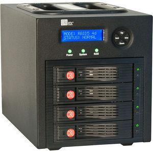 CRU 35460-3130-0100 RTX430-3QR DAS Array