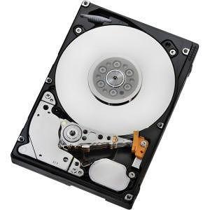 "HGST 0B26012 Ultrastar C10K900 HUC109045CSS600 450 GB SAS 3.5"" 10000 RPM 64 MB Cache Hard Drive"