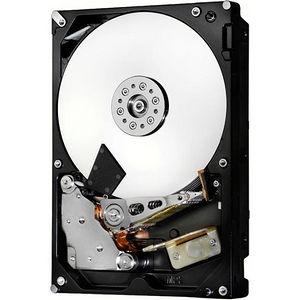 """HGST 0F23012 Ultrastar 7K6000 4KN BDE HUS726060ALN611 6TB SATA 3.5"""" 7200 RPM 128MB Cache Hard Drive"""