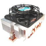 Dynatron A6 Cooling Fan/Heatsink