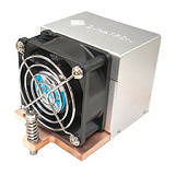 Dynatron A5 Cooling Fan/Heatsink