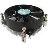Dynatron K5 Cooling Fan/Heatsink