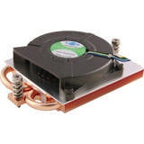 Dynatron A8 Cooling Fan/Heatsink