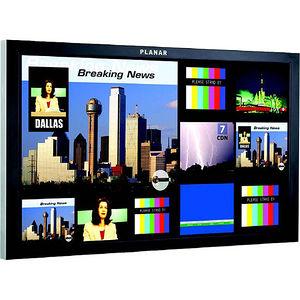 """Planar 997-5999-00LF m40LHD-D 40"""" CCFL LCD Monitor - 16:9 - 8 ms"""