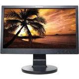 """Lenovo 2580AF1 LS1922 18.5"""" LED LCD Monitor - 16:9 - 5 ms"""