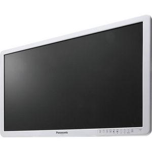"Panasonic EJMLA32UW EJ-MLA32U-W 32"" LCD Monitor - 16:9 - 6 ms"