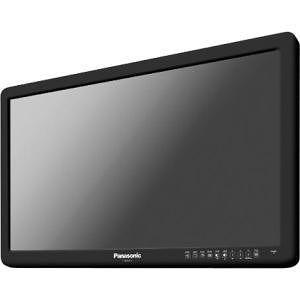 """Panasonic EJMDA32UK EJ-MDA32U-K 32"""" 3D LCD Monitor - 16:9 - 6 ms"""