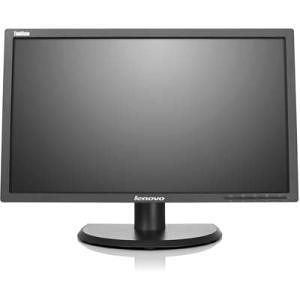 "Lenovo 60A1MAR2US ThinkVision LT2223p 21.5"" Full HD LED LCD Monitor - 16:9 - Business Black"