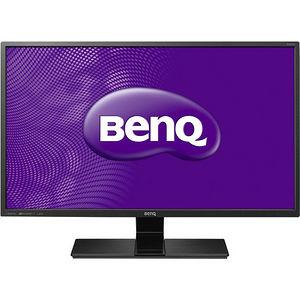 """BenQ EW2740L 27"""" LCD Monitor - 16:9 - 4 ms"""