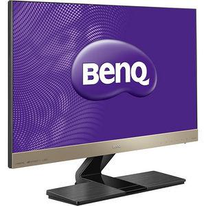 "BenQ EW2440L (GOLD) EW2440LGOLD 24"" LED LCD Monitor - 16:9 - 4 ms"