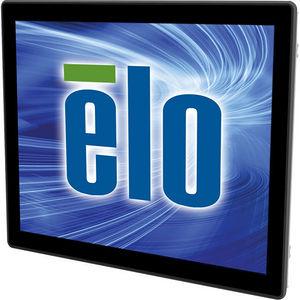 """Elo E001112 1931L 19"""" LCD Monitor"""