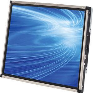 "Elo E203296 1739L 17"" LED Open-frame LCD Monitor - 5:4 - 5 ms"
