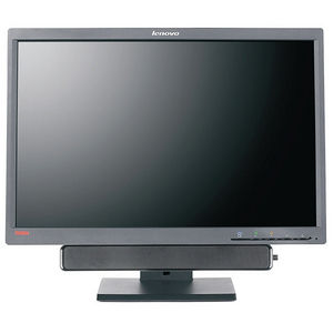 "Lenovo 2572HB6 ThinkVision L2250p 22"" LCD Monitor - 16:10 - 5 ms"