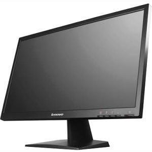 "Lenovo 3778HB2 LS2023 20"" LED LCD Monitor - 16:9 - 5 ms"
