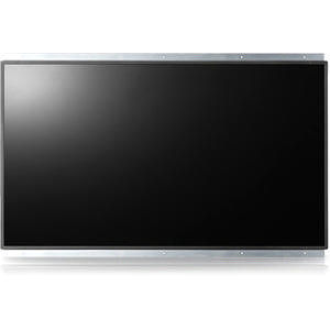 "Samsung 460DR-SL SyncMaster 46"" LCD Monitor - 8 ms"