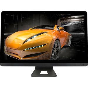 "Planar 997-7145-00 PXL2790MW 27"" LED LCD Monitor - 16:9 - 6.50 ms"