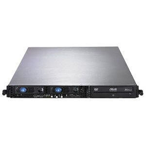 ASUS RS120-E5/PA2 1U Barebone System