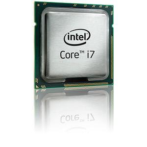 Intel BX80613I7970 Core i7 i7-970 6 Core 3.20 GHz Processor - Socket B LGA-1366 - 1 Pack
