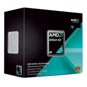 AMD ADX250OCGMBOX Athlon II X2 250 Dual-core (2 Core) 3 GHz Processor - Socket AM3 PGA-938