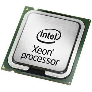 Intel AT80602000804AA Xeon DP Dual-core E5502 1.86GHz Processor