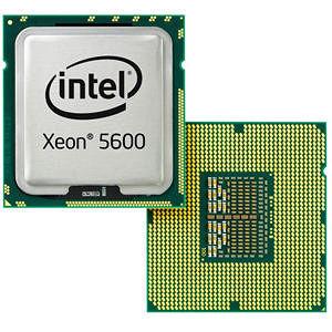 Intel AT80614004320AD Xeon DP X5650 Hexa-core (6 Core) 2.66 GHz Processor - Socket B LGA-1366