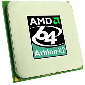 AMD ADO3800IAA5CS Athlon 64 X2 Dual-Core 3800+ 2.0GHz Processor
