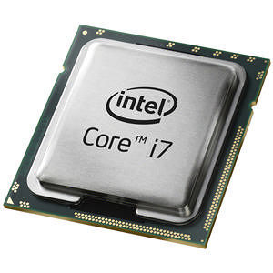 Intel BX80605I7860 Core i7 Quad-core I7-860 2.8GHz Processor