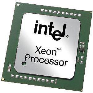 Intel BX80546KG3800FA Xeon 3.80GHz Processor