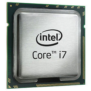 Intel BX80601965 Core i7 Extreme Edition I7-965 3.2GHz Processor