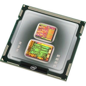 Intel BX80627I72760QM Core i7 i7-2760QM Quad-core 2.40 GHz Processor - Socket PGA-988 - 1 Pack