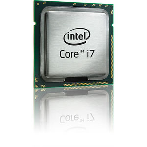 Intel CW8064701471001 Core i7 i7-4800MQ Quad-core (4 Core) 2.70 GHz Processor - Socket PGA-946