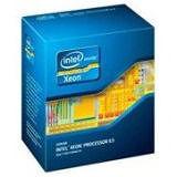 Intel BX80637E31265L2 Xeon E3-1265LV2 Quad-core (4 Core) 2.50 GHz Processor - Socket H2 LGA-1155