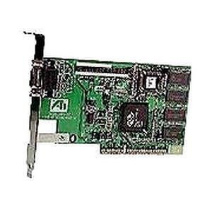 AMD 100-435012 RADEON 9800 ultimate Accelerator