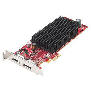 AMD 100-505534 FireMV 2260 Graphics Card