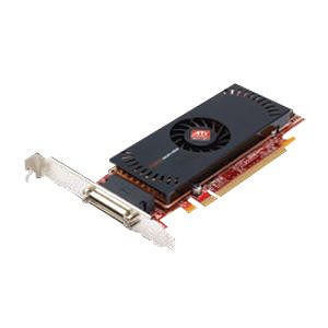 AMD 100-505532 FirePro 2450 Graphics Card