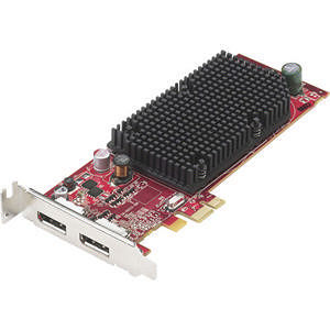 AMD 100-505529 FireMV 2260 Graphics Card